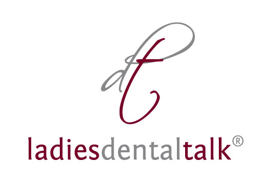 Logo ladiesdentaltalk